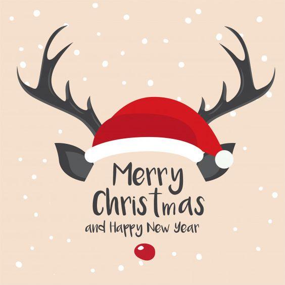 Ευχές Χριστουγέννων – Καλά Χριστούγεννα & ΧρόνιαΠολλά!