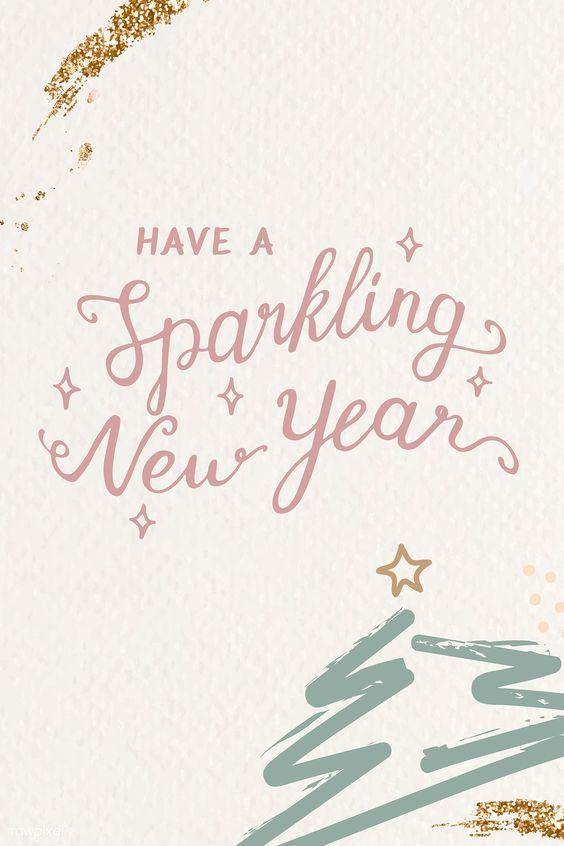 Καλή χρονιά από το«Serendipity»
