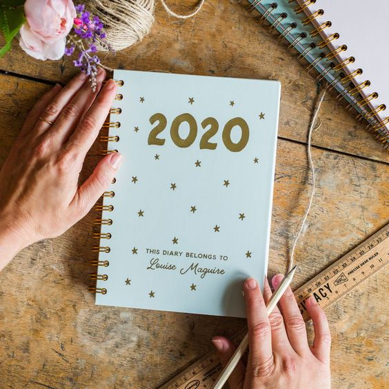 How to write the best résumé for2020