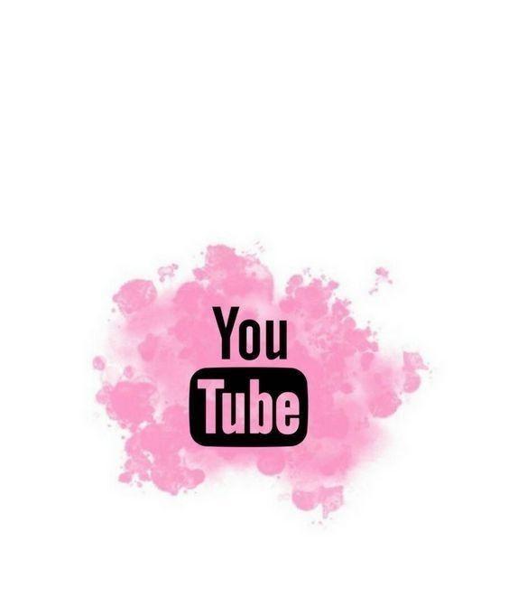 Popular YouTuber NikkieTutorials Comes Out AsTransgender