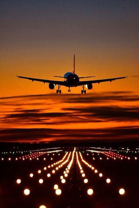 Αεροπορική εταιρεία ανάγκασε επιβάτιδα να κάνει τεστ εγκυμοσύνης πριν τηναπογείωση