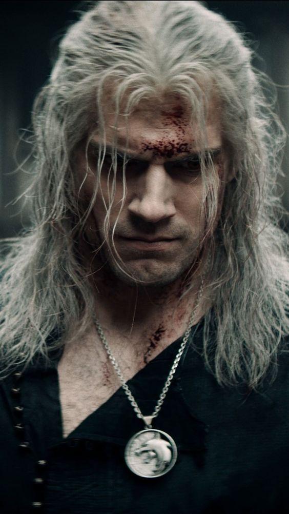 The Witcher: Κυκλοφόρησε βίντεο από το κάστινγκ της δεύτερηςσεζόν