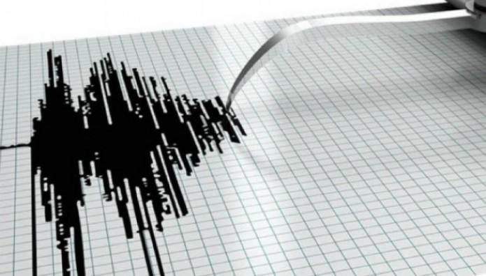 Διπλός σεισμός σταΚαλάβρυτα
