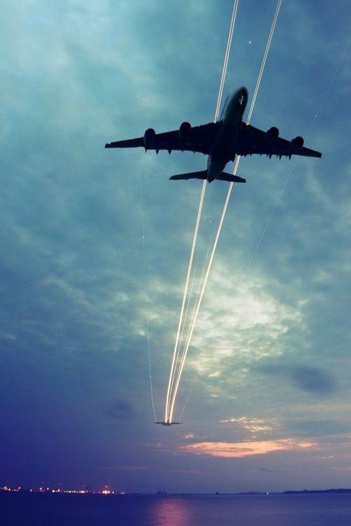 Γερμανία: 180 πτήσεις ακυρώθηκαν λόγωαπεργίας