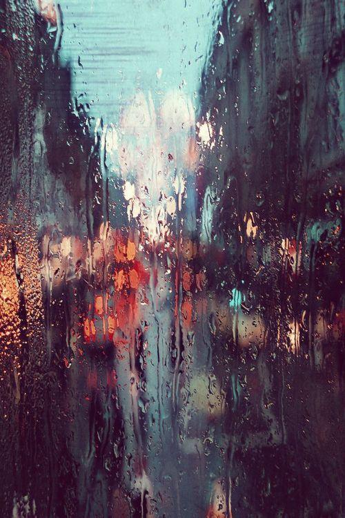 Καιρός: Πού θα σημειωθούν βροχές και καταιγίδεςσήμερα