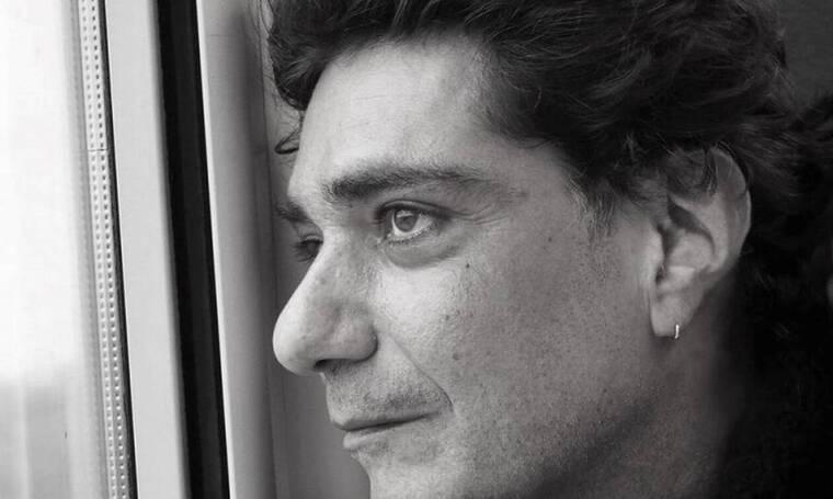 Νεκρός ο Κώστας Γεωργιάδης – ΣΟΚ στον δημοσιογραφικόκόσμο