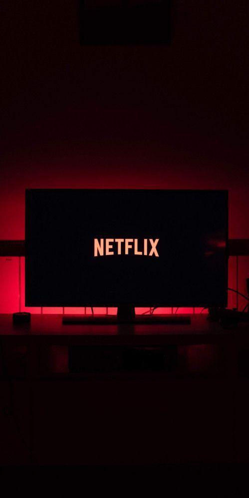 Βραζιλία: Tο Netflix αποσύρει την τηλεταινία με τον γκέι Ιησού με απόφασηδικαστηρίου