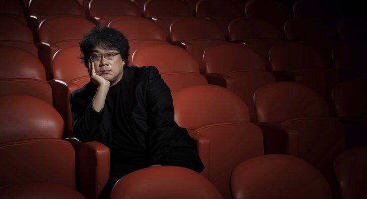 «Παράσιτα»: Τι αποκάλυψε ο Bong Joon Ho για την ταινία που καθήλωσε τους θεατέςδιεθνώς