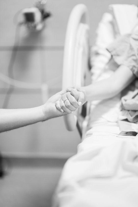Κίνα: Μυστηριώδης πνευμονία έστειλε 59 ανθρώπους στο νοσοκομείο -Μπήκαν σεκαραντίνα