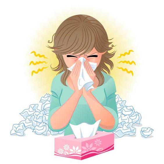 Οκτώ νεκροί από γρίπη – Ανεμβολίαστα τα περισσότεραθύματα