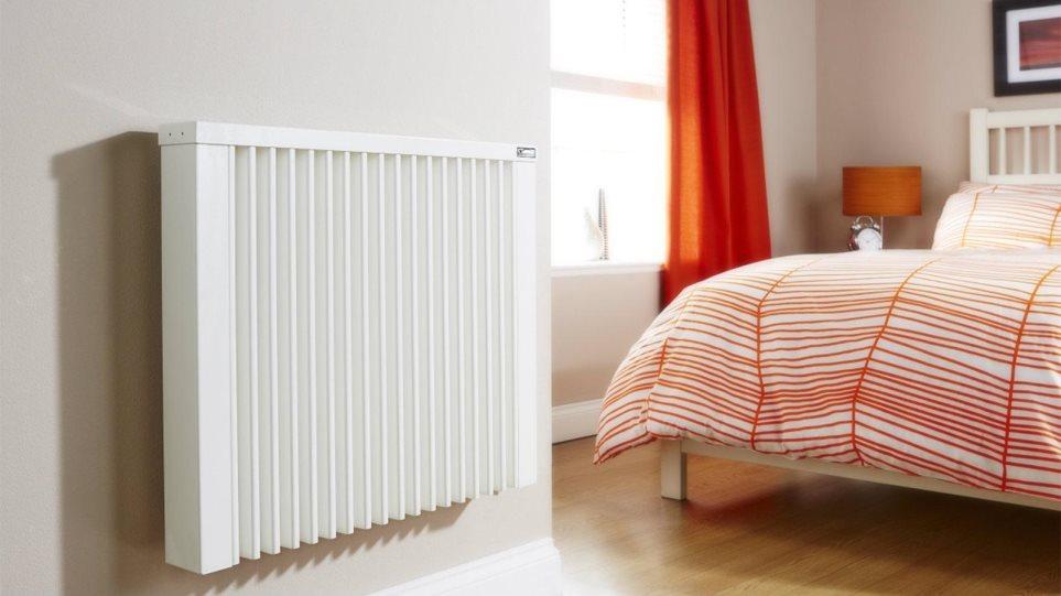 Επίδομα θέρμανσης: Ως πότε δόθηκε παράταση στην προθεσμίααγοράς