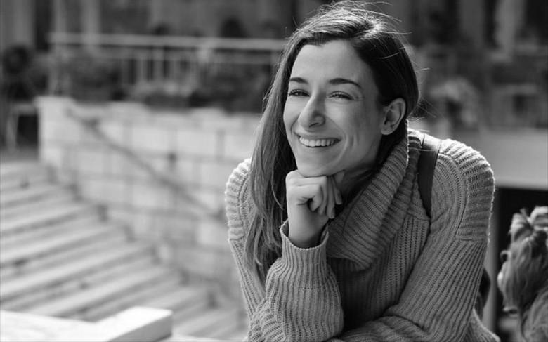 Παπασπηλιόπουλος-Ρίζου: Η πρώτη κοινή δημόσια εμφάνιση μετά από δύο χρόνιασχέσης
