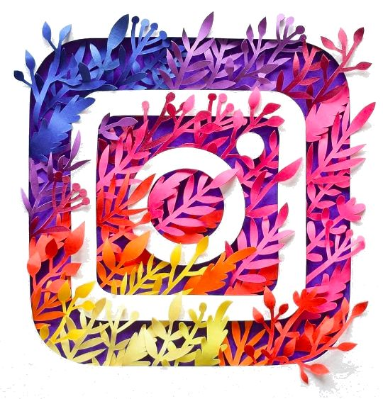 How to change the font in your Instagrambio