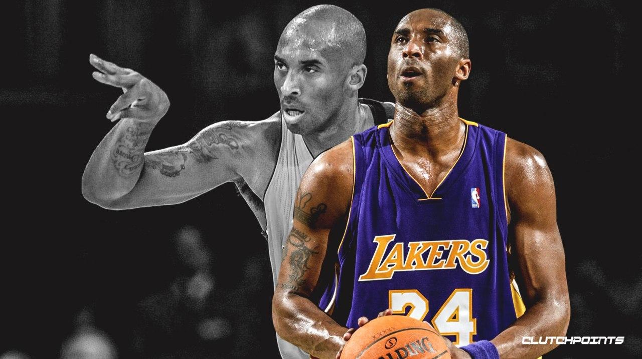 Ταυτοποιήθηκε η σορός του Kobe Bryant | Ανασύρθηκαν και οι 9νεκροί