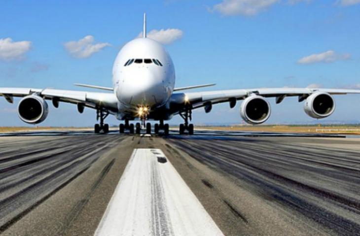 Αφγανιστάν: Συντριβή αεροσκάφους με 110επιβάτες