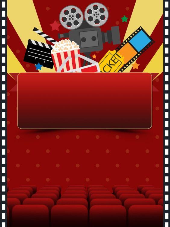 Προσεχώς: Ποιες ταινίες θα κάνουν πρεμιέρα στις αίθουσες την Πέμπτη 20Φεβρουαρίου