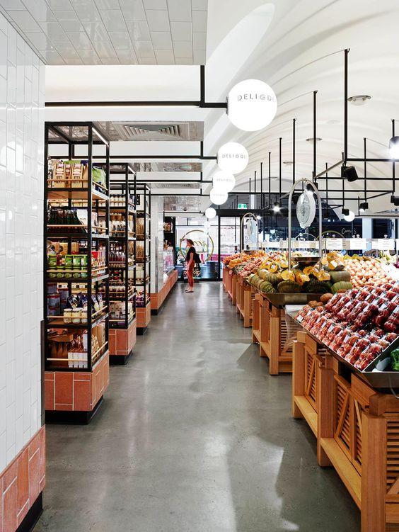 Στα σούπερ μάρκετ οι Έλληνες λόγω κοροναϊού – Ποια προϊόντααγοράζουν