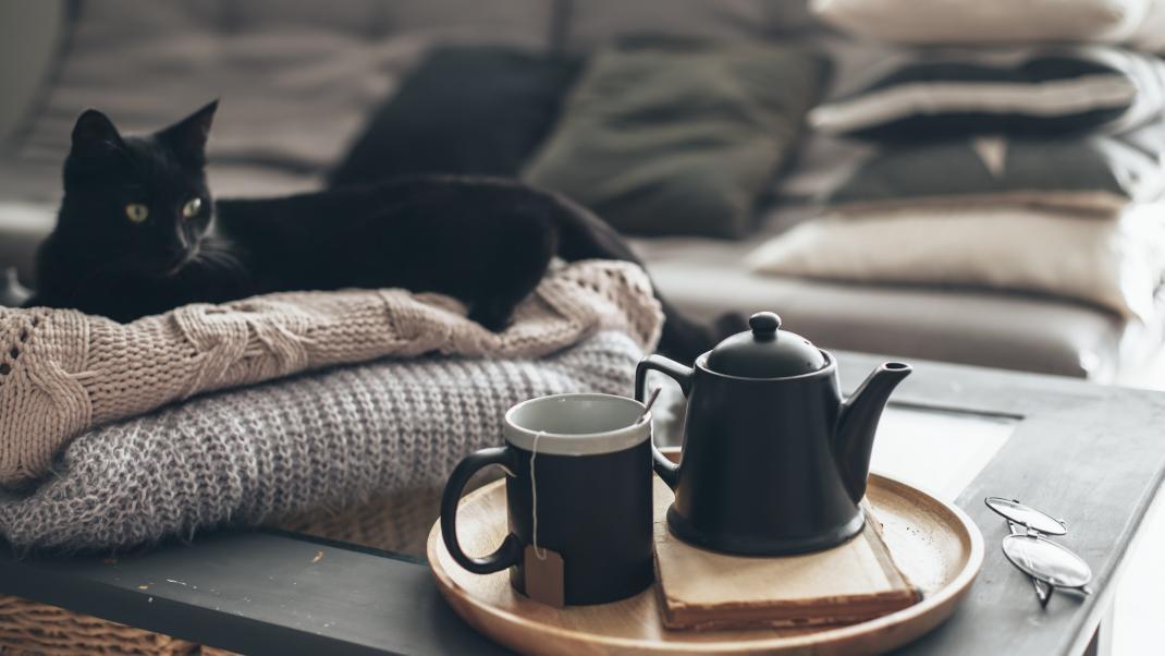 9 μικρές πρωινές συνήθειες που θα κάνουν την ημέρα σου πολύκαλύτερη