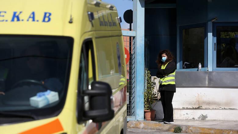 Κοροναϊός στην Ελλάδα: Τι γνωρίζουμε για το τέταρτοκρούσμα