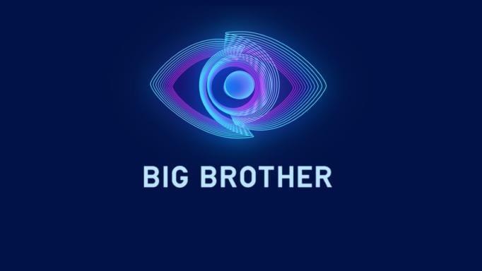 Big Brother: Ο Αντώνης Αλεξανδρίδης πήγε μέσα για ξυλοδαρμό;
