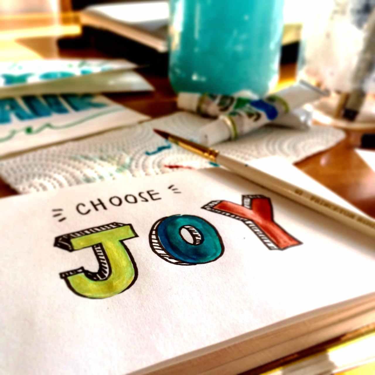 «Μένουμε Σπίτι» | Πέντε χρήσιμα tips για θετική ψυχολογία τις ημέρεςαυτές