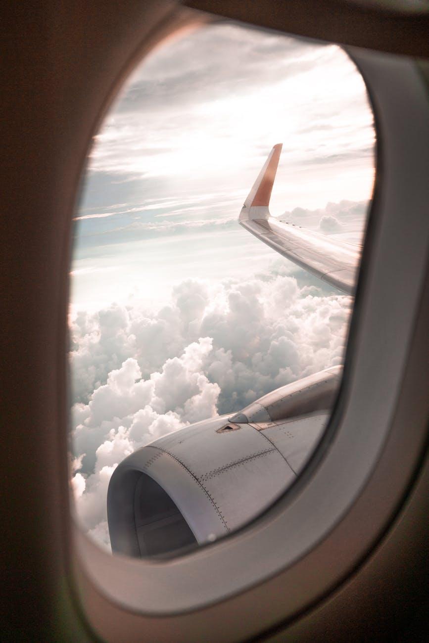 Από Ιούνιο και βλέπουμε οι πτήσεις της Aegean από Καλαμάτα γιαΘεσσαλονίκη