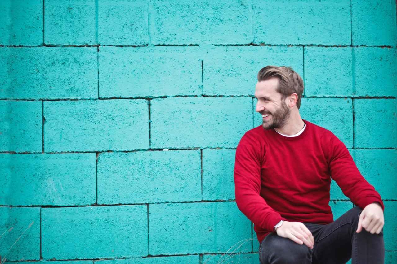 Πώς η διατήρηση της ελπίδας μπορεί να σας κρατήσει υγιείς καιευτυχισμένους