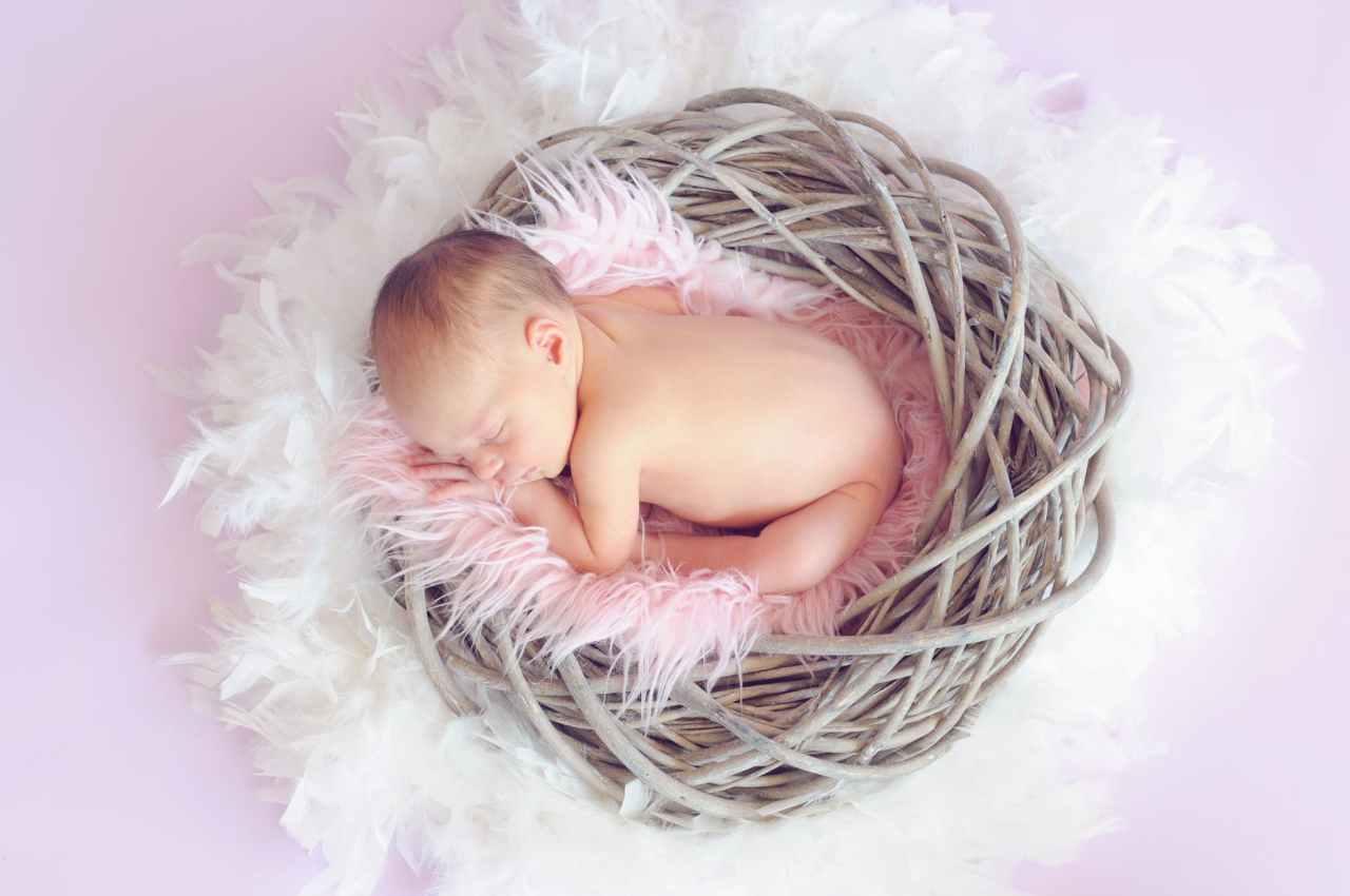 Γέννησε η Αλεξάνδρα Ταβουλάρη – Η πρώτη ανάρτηση μέσα από τομαιευτήριο