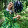 Into the wild | Ανακαλύψτε τα πιο εντυπωσιακά μοτίβα της σεζόν