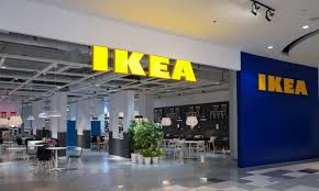 Πότε ανοίγει το νέο κατάστημα ΙΚΕΑ στονΠειραιά