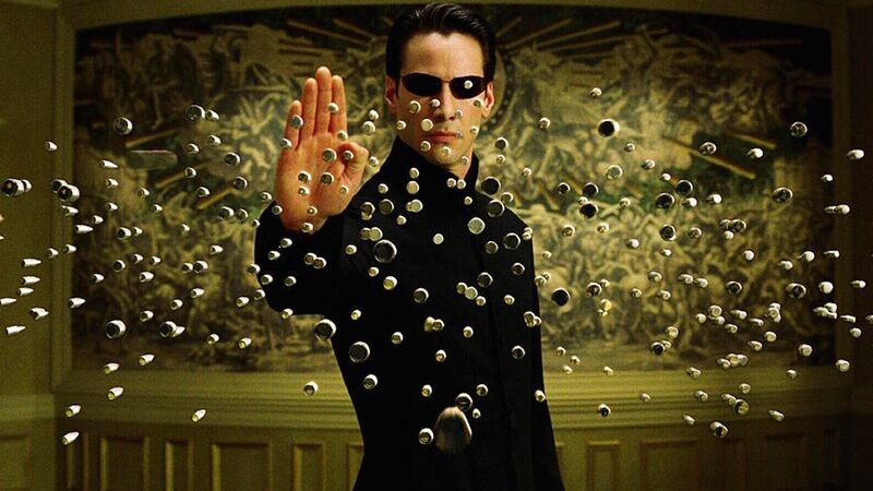 Τα γυρίσματα του Matrix 4 ίσως ξεκινήσουν τονΙούλιο