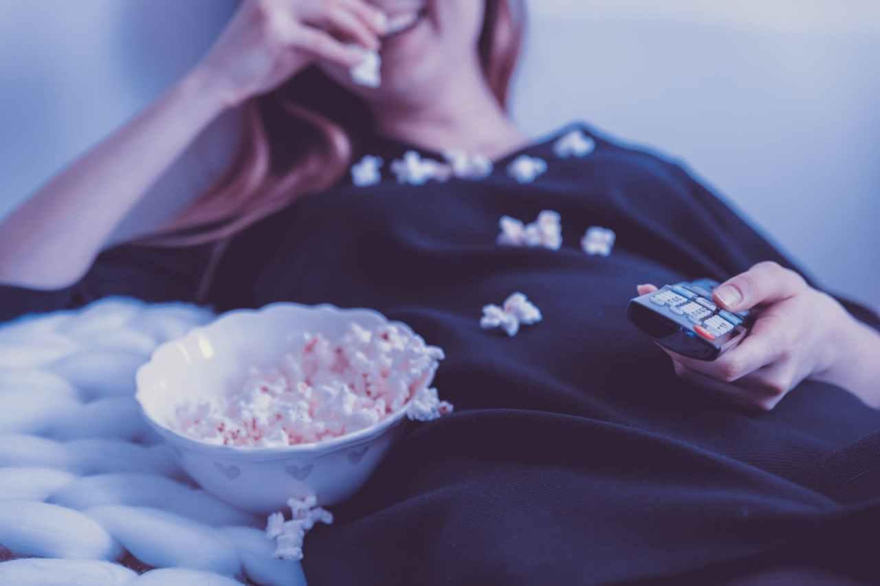 COSMOTE TV: Αποκλειστική πρεμιέρα για το «The Great» με την Ελ Φάνινγκ & 4 ακόμασειρές