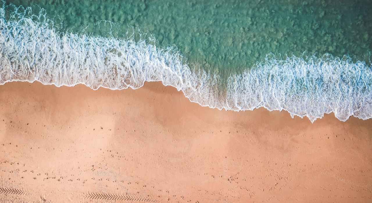 Τουρισμός: Έτσι θα λειτουργούν παραλίες, ξενοδοχεία, πισίνες και μαρίνες – Οι νέοικανόνες