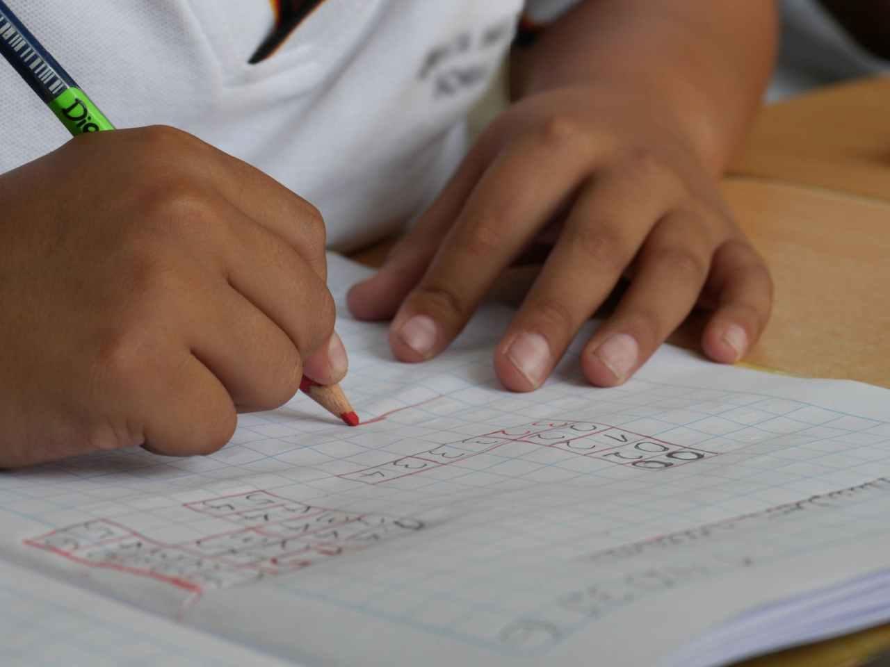 Μέχρι 26 Ιουνίου τα μαθήματα σε δημοτικά και νηπιαγωγεία – Έως 15 μαθητές σε κάθετμήμα