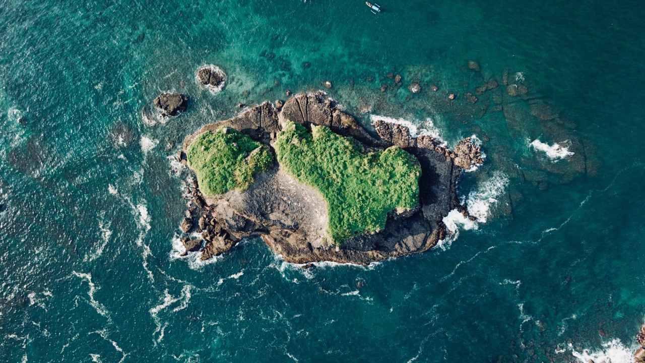 Πέτσας: Στις 18 Μαΐου είναι πιθανό να προστεθεί η ελεύθερη μετακίνηση σε μεγάλανησιά