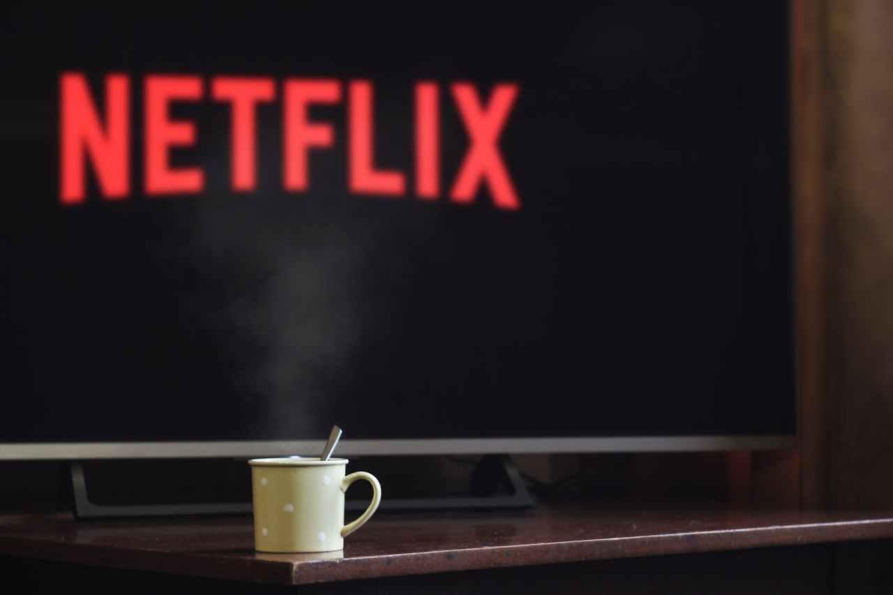 Becoming: Έρχεται στις 6 Μαΐου στο Netflix το πολυσυζητημένο ντοκιμαντέρ για τη ΜισέλΟμπάμα