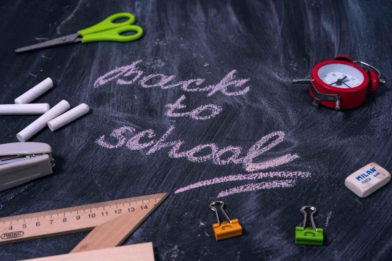 Άρση μέτρων: Έτσι θα λειτουργούν σχολεία και φροντιστήρια από τηΔευτέρα