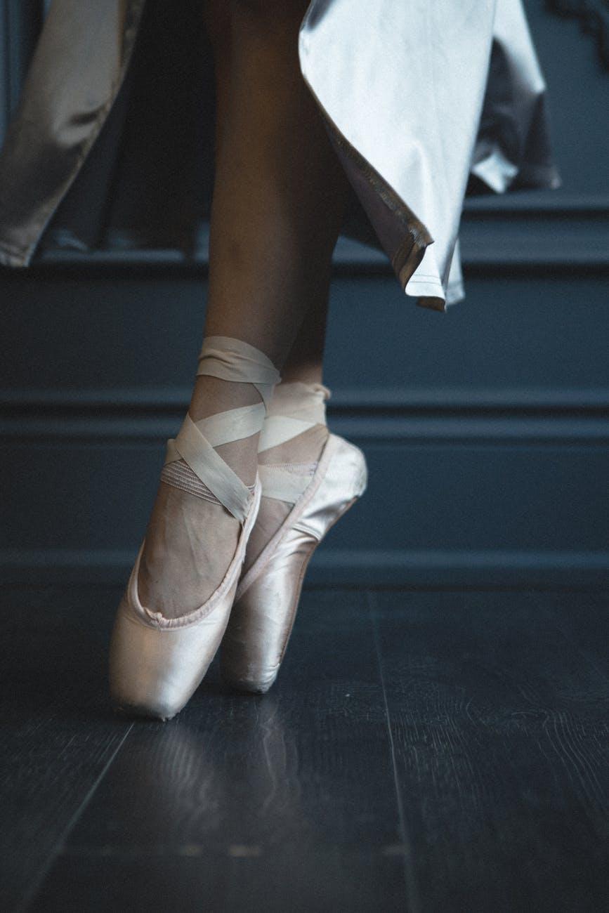 Ο τελευταίος χορός του ΑλεξάνταρΝέσκωβ