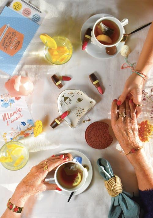 5 συνήθειες που κάνουν τη ζωή σου δυσκολότερη χωρίς να τοκαταλαβαίνεις