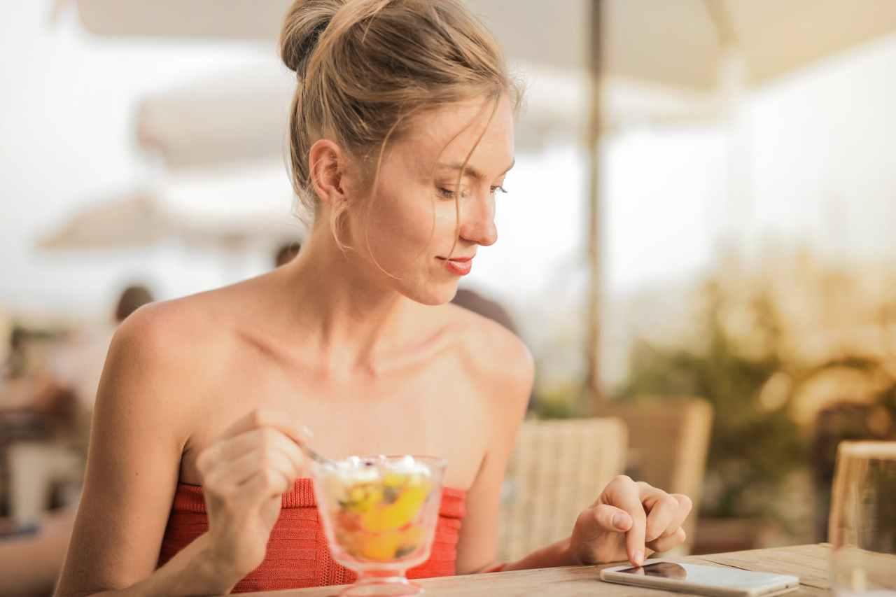 Αντηλιακά | 5 μύθοι που πρέπει να σταματήσετε ναπιστεύετε