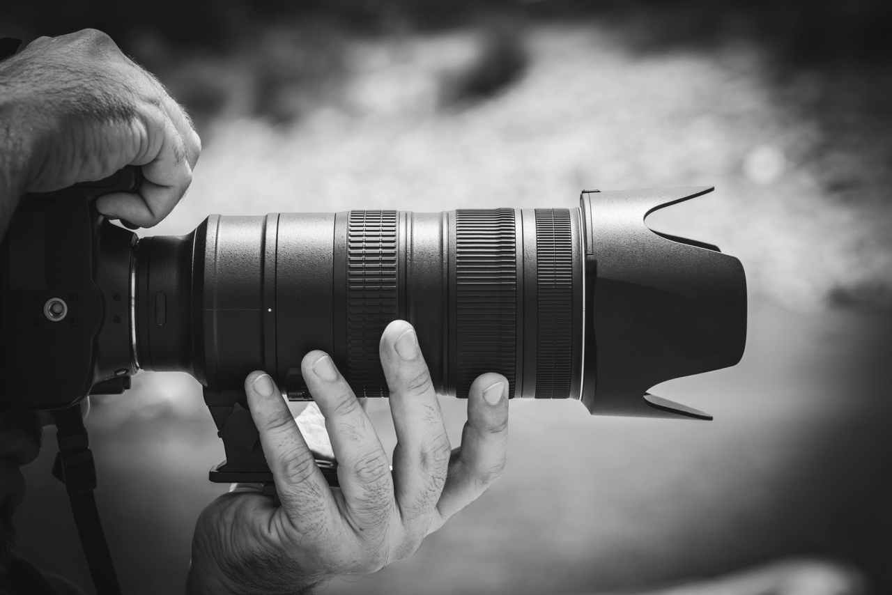27 καλύτερες ιδέες φωτογραφίας στη θάλασσα εύκολο να δοκιμάσετε. (VIDEO)
