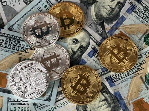 Το χρήμα είναι σαν τηνπρέζα…
