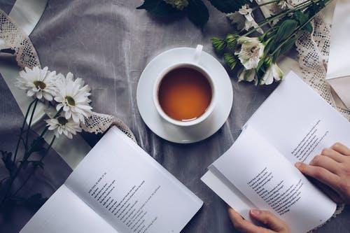 Tα 5 βιβλία που θα σας βοηθήσουν να επιτύχετε στην καριέρασας
