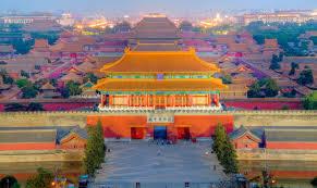 Κορωνοϊός – Κίνα: Μερικό lockdown στο Πεκίνο μετά τα δεκάδες νέακρούσματα