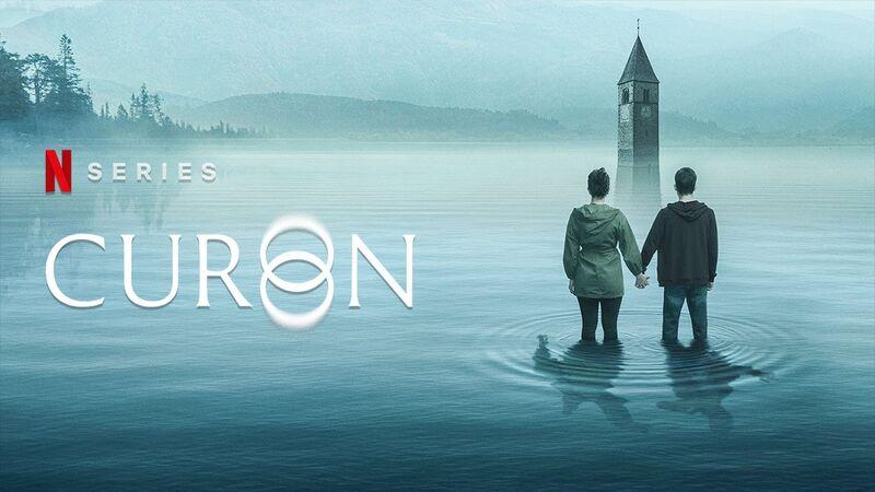 Curon Review – Ταράζοντας… επιφανειακά τα νερά του υπερφυσικούτρόμου