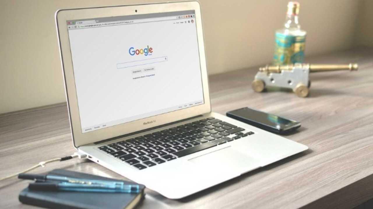 Πανελλήνιες 2020: Ξεκινάει τη Δευτέρα 29/6 η υποβολή μηχανογραφικών στο exams.it.minedu.gov.gr
