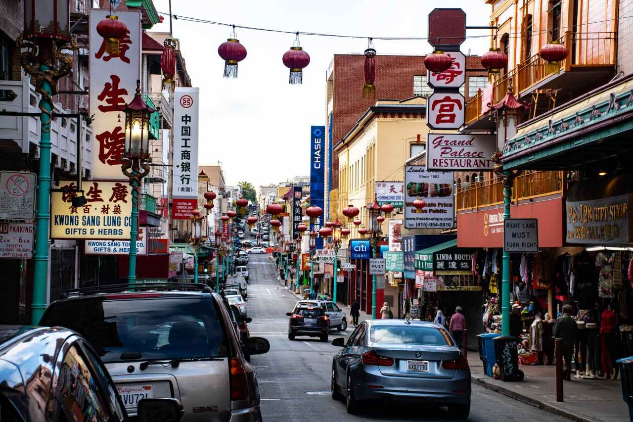 Κορονοϊός: Συναγερμός στην Κίνα – Lockdown στην κεντρική αγορά του Πεκίνου, σε καραντίνα 11συνοικίες