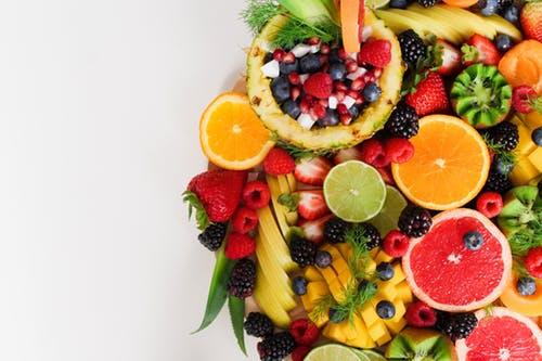 Γιατί έγιναν «ανάρπαστα» τα ελληνικάφρούτα