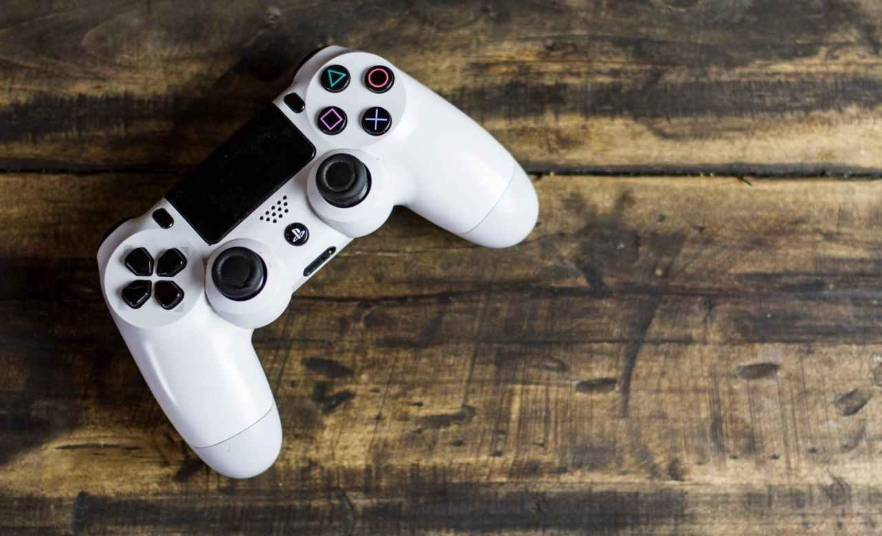 PS4 με €95; Το επιχείρησε κατάστημα Lidl στη Γαλλία και…ήρθε ηαστυνομία