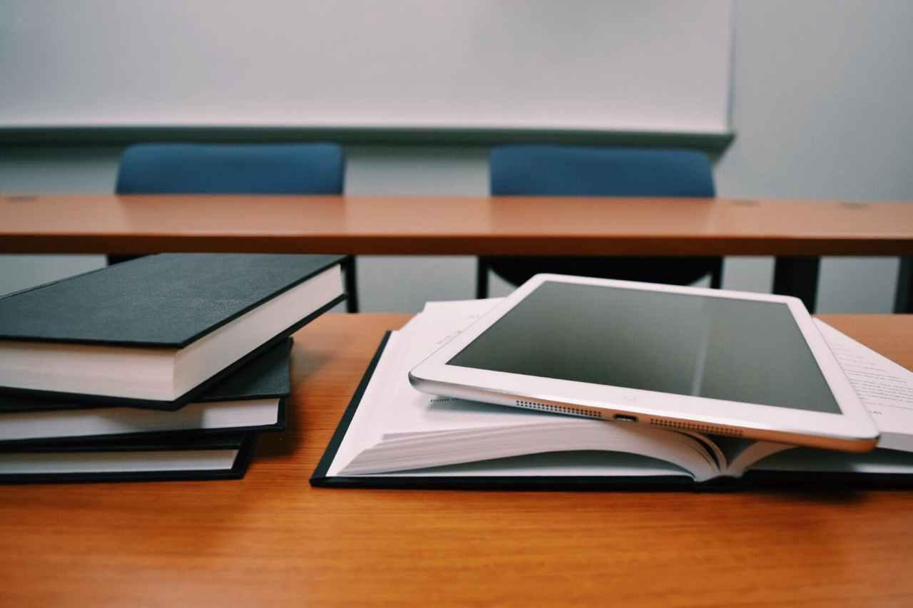 Στη Θεσπρωτία σήμερα κλιμάκιο του ΕΟΔΥ: Κλειστά σχολεία στην Παραμυθιά μετά τα 7κρούσματα